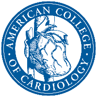 American College of Cardio